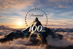 100 Years of Paramount Wide Wallpaper