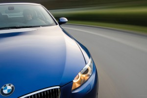Download 2006 BMW 3 Series Coupe 3 Wide Wallpaper Free Wallpaper on dailyhdwallpaper.com