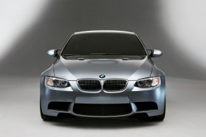 Download 2007 BMW M3 Concept 2 Normal Wallpaper Free Wallpaper on dailyhdwallpaper.com