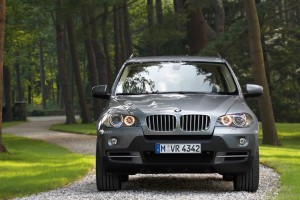 Download 2007 BMW X5 Wide Wallpaper Free Wallpaper on dailyhdwallpaper.com