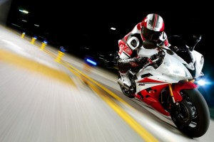 Download 2007 Yamaha Yzfr6 Race Wide Wallpaper Free Wallpaper on dailyhdwallpaper.com