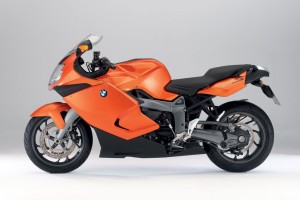 Download 2009 BMW K1300S Wide Wallpaper Free Wallpaper on dailyhdwallpaper.com
