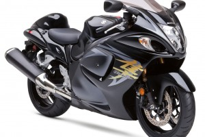 Download 2009 Suzuki Hayabusa GSX 1300 R Normal Wallpaper Free Wallpaper on dailyhdwallpaper.com