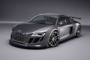 Download 2010 Abt Audi R8 Gtr Wide Wallpaper Free Wallpaper on dailyhdwallpaper.com