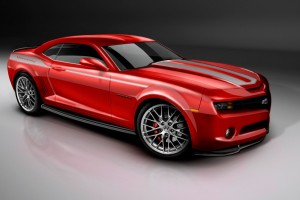 Download 2010 Camaro Red Wide Wallpaper Free Wallpaper on dailyhdwallpaper.com