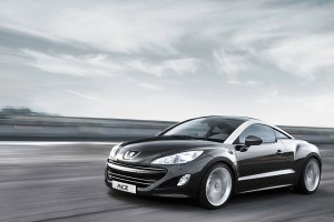 Download 2010 Peugeot Rcz 2 Wide Wallpaper Free Wallpaper on dailyhdwallpaper.com