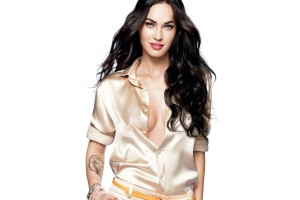 Download 2011 Megan Fox Normal Wallpaper Free Wallpaper on dailyhdwallpaper.com