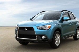 Download 2011 Mitsubishi Asx Wide Wallpaper Free Wallpaper on dailyhdwallpaper.com