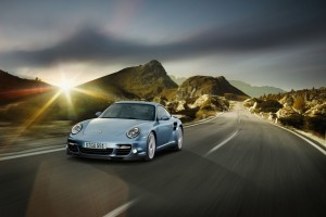 Download 2011 Porsche 911 Turbo S Wide Wallpaper Free Wallpaper on dailyhdwallpaper.com