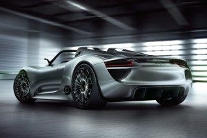 Download 2011 Porsche 918 Spyder 2 Wide Wallpaper Free Wallpaper on dailyhdwallpaper.com