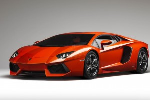 Download 2012 Lamborghini Aventador Lp700 4 Wide Wallpaper Free Wallpaper on dailyhdwallpaper.com