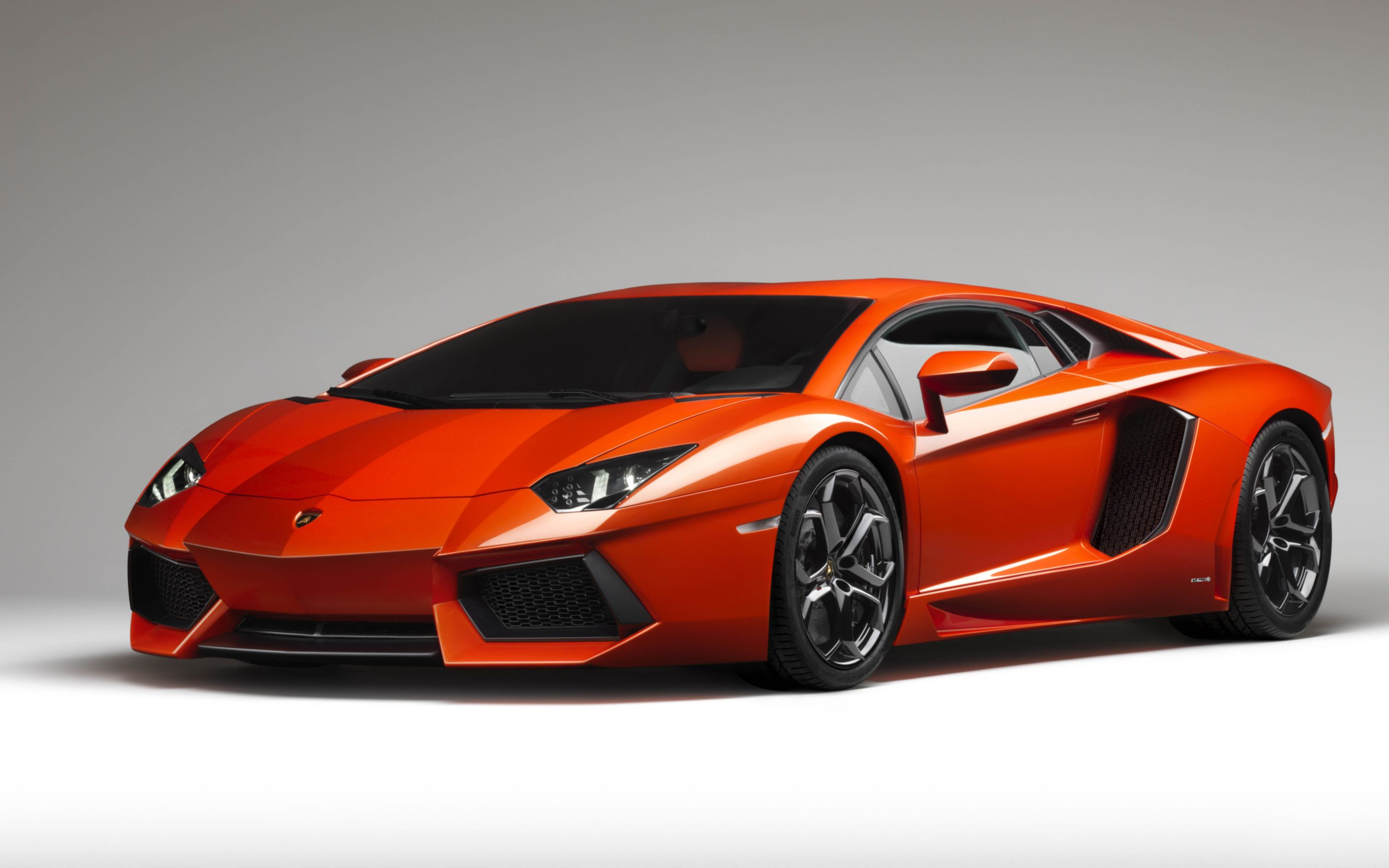 Download free HD 2012 Lamborghini Aventador Lp700 4 Wide Wallpaper, image