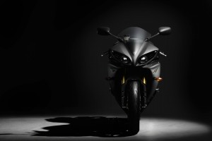 Download 2012 Yamaha YZF R1 Wide Wallpaper Free Wallpaper on dailyhdwallpaper.com