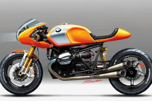 Download 2013 BMW Concept Ninety Wide Wallpaper Free Wallpaper on dailyhdwallpaper.com