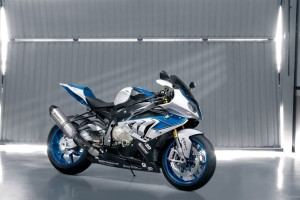 Download 2013 BMW HP4 Wide Wallpaper Free Wallpaper on dailyhdwallpaper.com