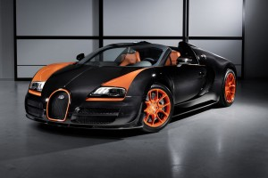 Download 2013 Bugatti Veyron 16 4 Grand Sport Vitesse Wide Wallpaper Free Wallpaper on dailyhdwallpaper.com