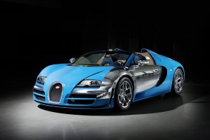 Download 2013 Bugatti Veyron Grand Sport Vitesse Wide Wallpaper Free Wallpaper on dailyhdwallpaper.com