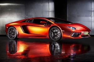 Download 2013 Print Tech Lamborghini Aventador Wide Wallpaper Free Wallpaper on dailyhdwallpaper.com