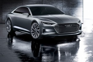 Download 2014 Audi Prologue Concept Wide Wallpaper Free Wallpaper on dailyhdwallpaper.com