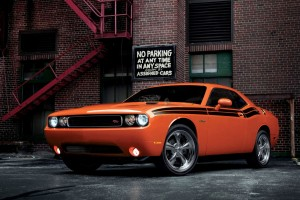 Download 2014 Dodge Challenger RT Classic Wide Wallpaper Free Wallpaper on dailyhdwallpaper.com