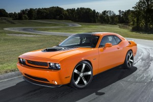 Download 2014 Dodge Challenger RT Shaker Wide Wallpaper Free Wallpaper on dailyhdwallpaper.com