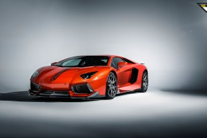 Download 2014 Lamborghini Aventador V Lp 740 By Vorsteiner Wide Wallpaper Free Wallpaper on dailyhdwallpaper.com