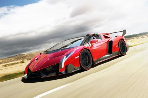 Download 2014 Lamborghini Veneno Roadster Wide Wallpaper Free Wallpaper on dailyhdwallpaper.com