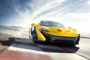 Download 2014 Mclaren P1 Wide Wallpaper Free Wallpaper on dailyhdwallpaper.com