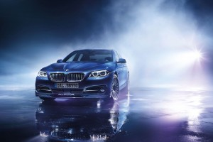 Download 2015 Alpina BMW B5 Bi Turbo Edition Wide Wallpaper Free Wallpaper on dailyhdwallpaper.com
