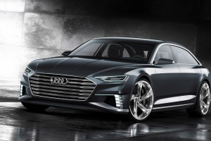 Download 2015 Audi Prologue Avant Concept Wide Wallpaper Free Wallpaper on dailyhdwallpaper.com