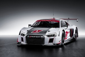 Download 2015 Audi R8 Lms Wide Wallpaper Free Wallpaper on dailyhdwallpaper.com