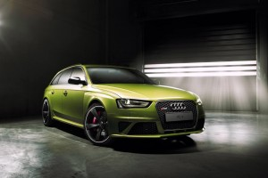 Download 2015 Audi Rs4 Avant Wide Wallpaper Free Wallpaper on dailyhdwallpaper.com