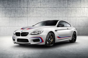 Download 2015 BMW M6 Coupe F13 Wide Wallpaper Free Wallpaper on dailyhdwallpaper.com