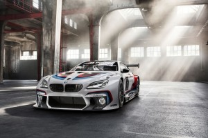 Download 2015 BMW M6 GT3 F13 Sport Wide Wallpaper Free Wallpaper on dailyhdwallpaper.com