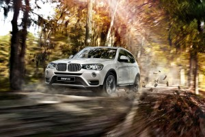 Download 2015 BMW X3 F25 Wide Wallpaper Free Wallpaper on dailyhdwallpaper.com
