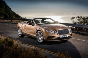 Download 2015 Bentley Continental GT Convertible Wide Wallpaper Free Wallpaper on dailyhdwallpaper.com