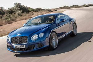 Download 2015 Bentley Continental GT V8 S Blue Color  Wallpaper Free Wallpaper on dailyhdwallpaper.com