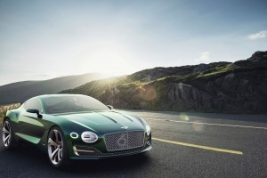 Download 2015 Bentley Exp 10 Speed 6 Concept Car Wide Wallpaper Free Wallpaper on dailyhdwallpaper.com