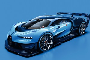 Download 2015 Bugatti Vision Gran Turismo Wide Wallpaper Free Wallpaper on dailyhdwallpaper.com