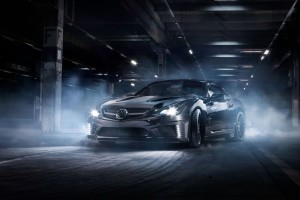 Download 2015 Carlsson Mercedes Benz C25 Super Gt Wide Wallpaper Free Wallpaper on dailyhdwallpaper.com