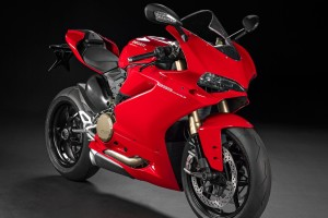 Download 2015 Ducati Superbike 1299 Panigale Wide Wallpaper Free Wallpaper on dailyhdwallpaper.com