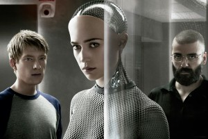 Download 2015 Ex Machina Wide Wallpaper Free Wallpaper on dailyhdwallpaper.com