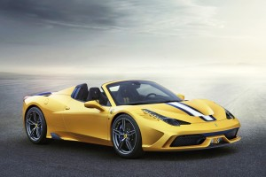 Download 2015 Ferrari 458 Speciale A Wide Wallpaper Free Wallpaper on dailyhdwallpaper.com