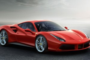 Download 2015 Ferrari 488 Gtb Wide Wallpaper Free Wallpaper on dailyhdwallpaper.com