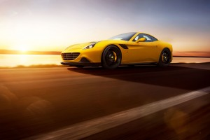 Download 2015 Ferrari California T Wide Wallpaper Free Wallpaper on dailyhdwallpaper.com