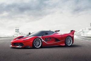 Download 2015 Ferrari FXX K Wide Wallpaper Free Wallpaper on dailyhdwallpaper.com