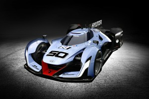 Download 2015 Hyundai N 2025 Vision Gran Turismo Wide Wallpaper Free Wallpaper on dailyhdwallpaper.com