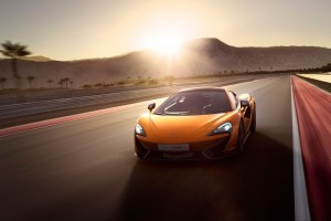 Download 2015 Mclaren 570s Wide Wallpaper Free Wallpaper on dailyhdwallpaper.com