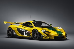 Download 2015 Mclaren P1 Gtr Limited Edition Wide Wallpaper Free Wallpaper on dailyhdwallpaper.com