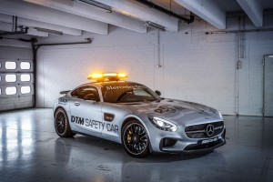 Download 2015 Mercedes Amg Gt S Safety Car Wide Wallpaper Free Wallpaper on dailyhdwallpaper.com